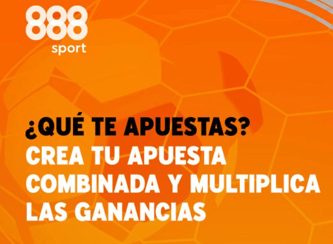 888sport casa de apuestas
