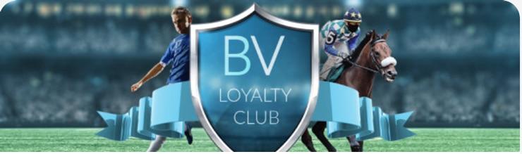 BV Loyalty Club