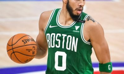 Celtics vs Heat NBA Preseason Preview, Predictions and Picks