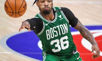 Celtics vs Knicks 2021-22 NBA Season Preview, Predictions and Picks