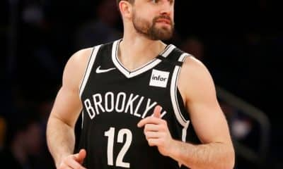 Nets vs 76ers NBA Preview, Predictions and Picks