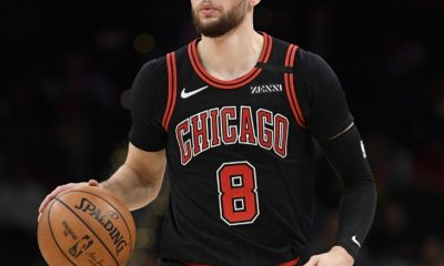 Bulls vs Pistons 2021-22 NBA Season Preview, Predictions and Picks
