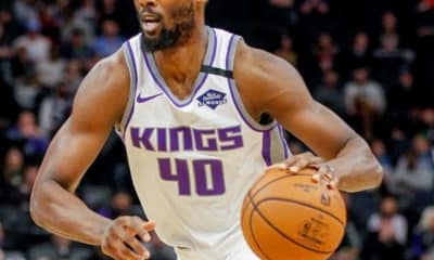 Kings vs Suns: Preview, Prediction and Betting Lines
