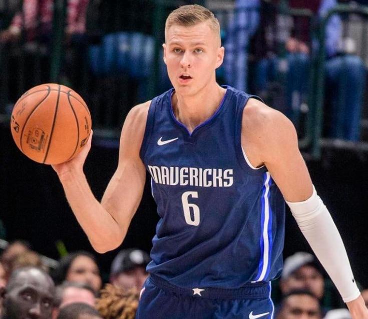 Mavericks vs Hornets NBA Preview, Predictions and Picks