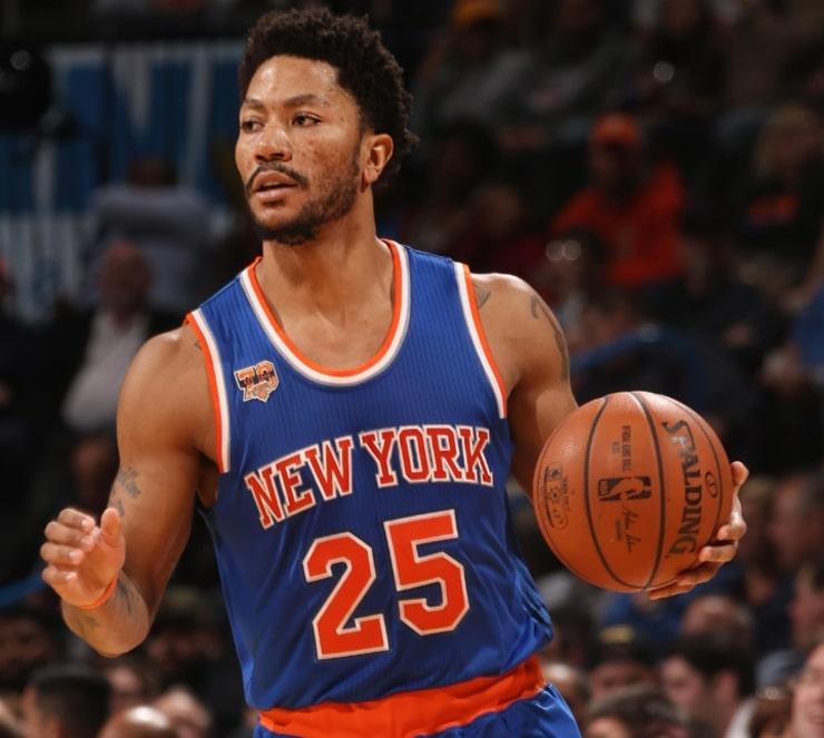 Free NBA Expert Picks Preseason: Pacers vs. Knicks - Odds & Prediction