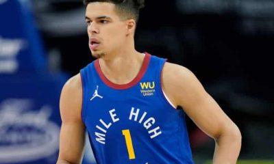 Free NBA Preseason Expert Picks: Wednesday - Odds and Predictions