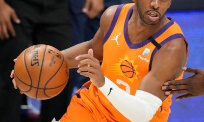 NBA Preseason Picks Today: Suns vs. Kings - Preview and Prediction