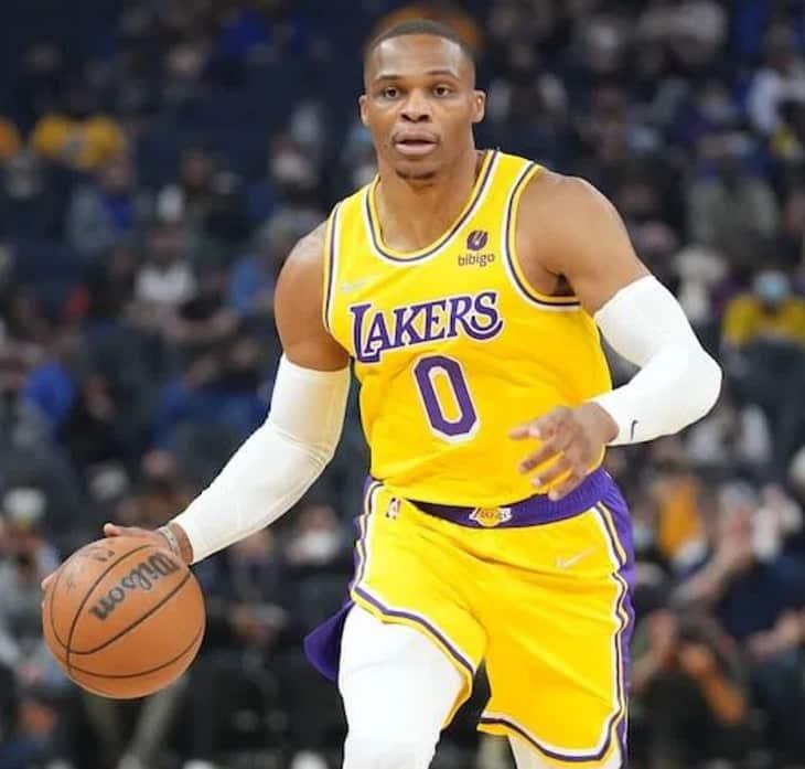 Warriors vs Lakers NBA Preseason Preview, Predictions and Picks