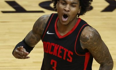 Heat vs. Rockets: Preview, Predictions and Betting Picks