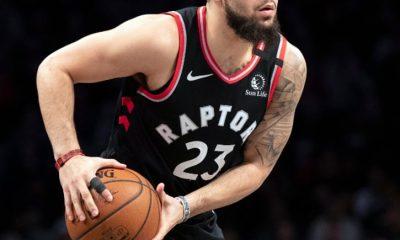 Rockets vs Raptors Preview, Prediction and Picks