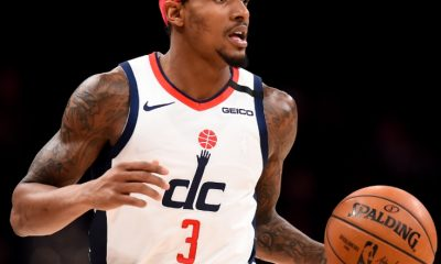 Indiana Pacers vs Washington Wizards 2021-22 NBA Season Preview, Predictions and Picks
