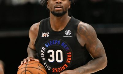 New York Knicks vs Orlando Magic 2021-22 NBA Season Preview, Predictions and Picks