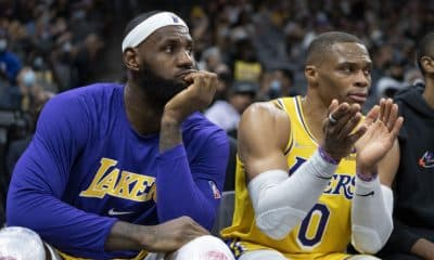Lakers vs Thunder: Preview, Prediction and Betting Lines