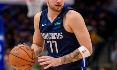 Clippers vs Mavericks NBA Preseason Preview, Predictions and Picks