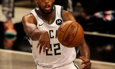 Milwaukee Bucks vs Indiana Pacers 2021-22 NBA Season Preview, Predictions and Picks