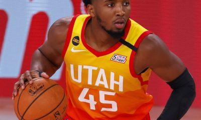 Bucks vs Jazz NBA Preseason Preview, Predictions and Picks