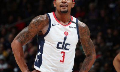 NBA Expert Picks Today Preseason: Wizards vs. Rockets: Odds & Preview