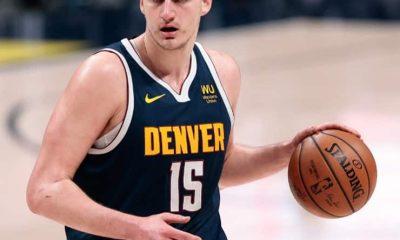 Preseason NBA Picks - Nuggets vs. Clippers: Odds & Prediction