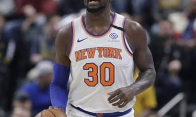 Knicks vs Wizards Preview, Predictions and Picks