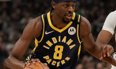 Indiana Pacers vs Cleveland Cavaliers Preview, Predictions and Betting Picks