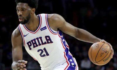 Philadelphia 76ers vs New York Knicks 2021-22 NBA Season Preview, Predictions and Picks