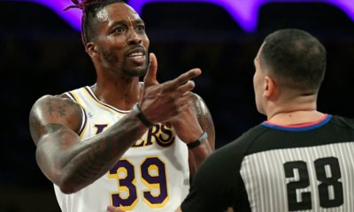 Preseason NBA Expert Picks Today: Wednesday - Odds and Predictions
