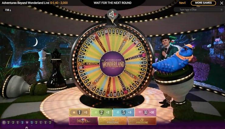 Start playing at an Ontarian Casino