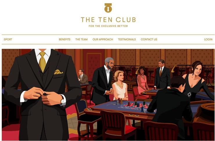 The best online casinos in Canada