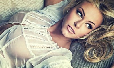 Top 10 Hottest Wives and Girlfriends of NBA Players