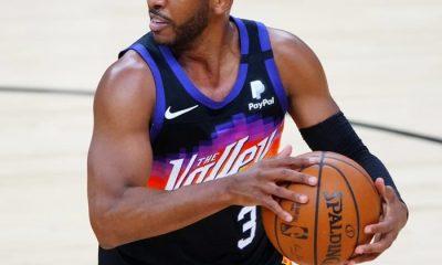 Portland Trail Blazers vs Phoenix Suns NBA Preseason Preview, Predictions and Picks