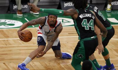 Wizards vs. Celtics Betting Picks, Prediction, and Preview