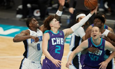 Hornets vs. Magic Betting Picks, Prediction, and Preview