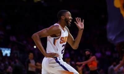 Nuggets-Suns Betting Picks, Prediction, and Preview