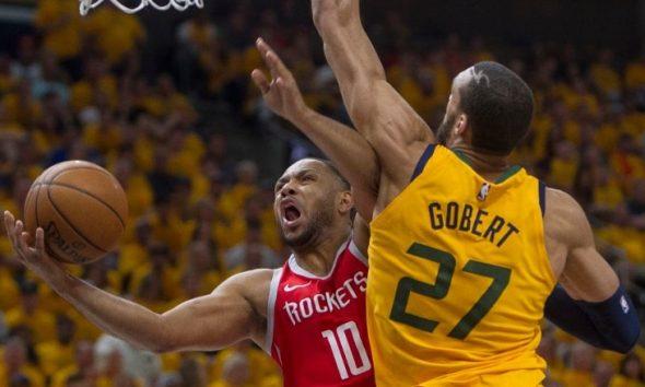 Jazz vs Rockets 2021-22 NBA Season Preview, Predictions and Picks