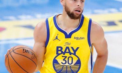 Warriors vs Thunder 2021-22 NBA Season Preview, Predictions and Picks