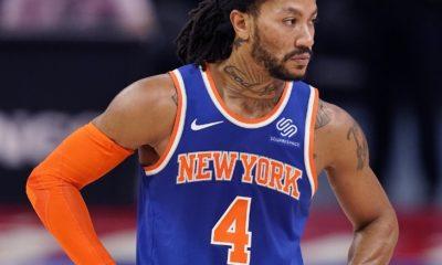 Wizards vs. Knicks NBA Preseason Preview, Predictions and Picks