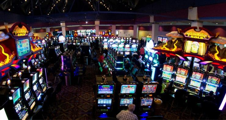 apache god casino resort arizona