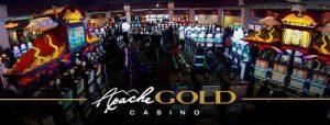 apache gold casino arizona