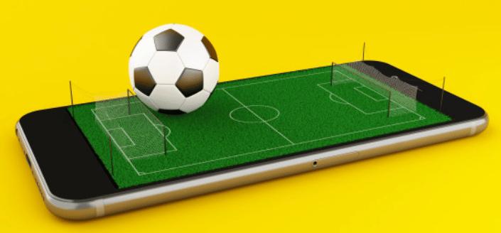 apuestas deportivas futbol chile