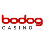 bodog_casino_logo