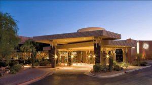 casino arizona scottsdale