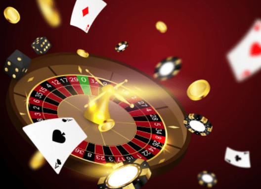 casinos online florida