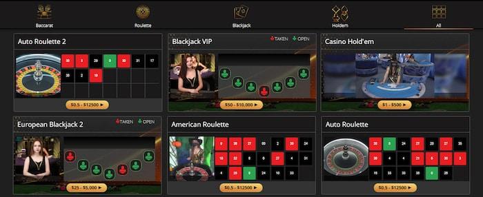 betonline-casino-live-dealer-page