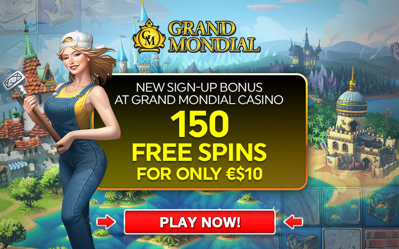 casino grand mondial meilleur casino en ligne quebec