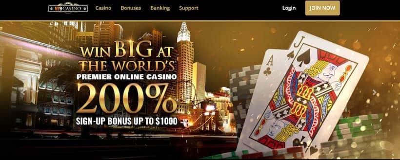 myb-casino-main-page