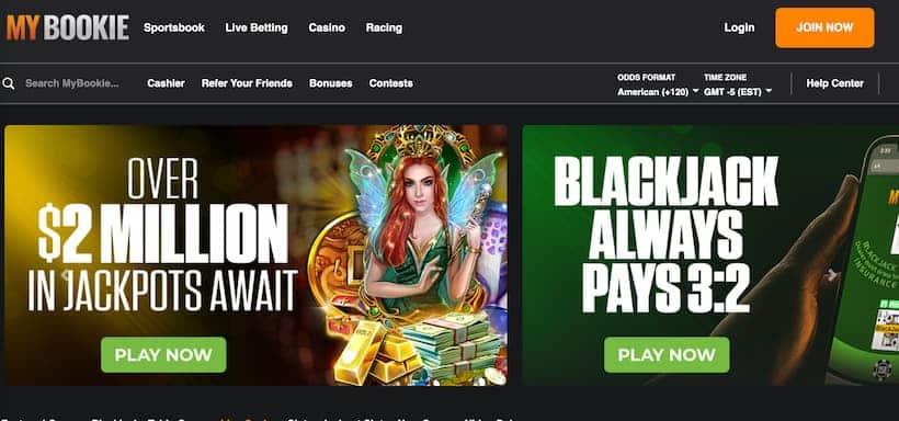 mybookie-casino-main-page