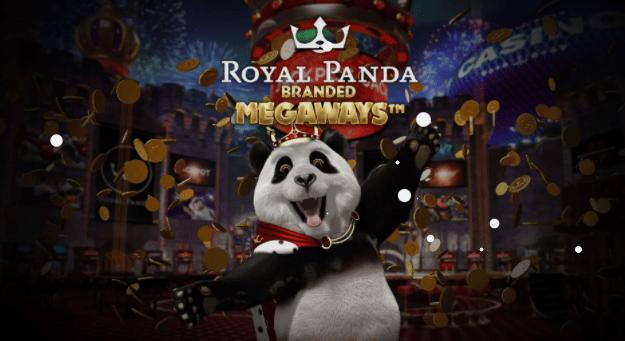 royal panda casinos chile